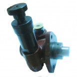 PfB-Fuel Transfer Pump - 21-1106010-01
