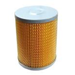 PfB-240-1117030 - Fuel Filter
