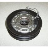 PfB-Compressor Clutch Assembly - 25-8800