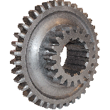 PfB-5th and Reverse Gear, Driven Gear - 50-1701218