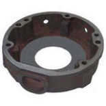 PfB-Brake Housing (For 7 inch Brake Disc)  - 70-3502035