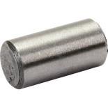 PfB-PTO Roller - 70-4202011