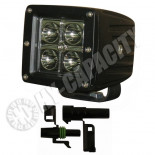 PfB-LED Flood Beam Lamp, 960 Lumens - 8301643