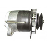 PfB-Alternator 1000 WT - 964537010001