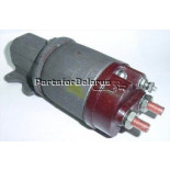 PfB-Solenoid for 24V Starter (original) - 20-3708800
