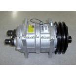 PfB-Seltec AC Compressor - 20-45030