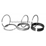 PfB-Piston Rings Set 240-1004060-A