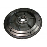 "PfB-Flywheel (16 1/2"""" Diameter) - 240-1005114"