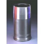 PfB-Cylinder Liner