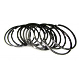 PfB-Piston Ring Set - 245-1004060