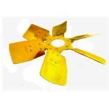 PfB-6 Blade Fan - 245-1308040