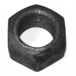 PfB-Rear Lug Nut