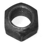 PfB-Rear Lug Nut - 36-3104019