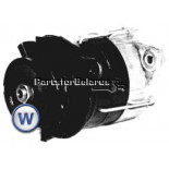 PfB-Alternator w/Internal Regulator