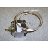 "PfB-Thermostat 18"" Cap Tube"