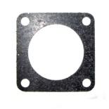 PfB-Thermostat Body Gasket