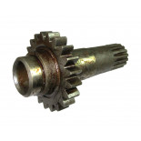 PfB-PTO Shaft (Old Style) - 50-1601026