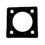 PfB-Gasket for Hydraulic Pump