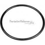 "PfB-Rubber ""O"" Ring (87.2X5mm)"