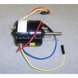 PfB-Three Speed Motor - 60-9000