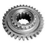"PfB-""Hi-Lo"" Reducer Driven Gear (34 External Teeth)"