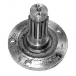 PfB-Flange (Five Bolt)