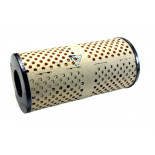 PfB-Hydraulic Filter - 761-000-000