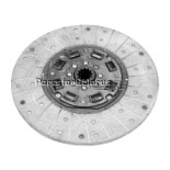 PfB-Clutch Disc (340mm) - 85-1601130