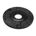 PfB-Brake Disc (8 inch)