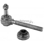 PfB-Tie Rod End (LeftHand) - A35-32-001-01