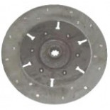 PfB-Clutch Disc - T25-1601130-B1